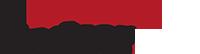Zedcor Energy Services Logo